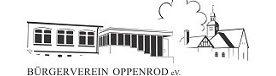 Bürgerverein Oppenrod